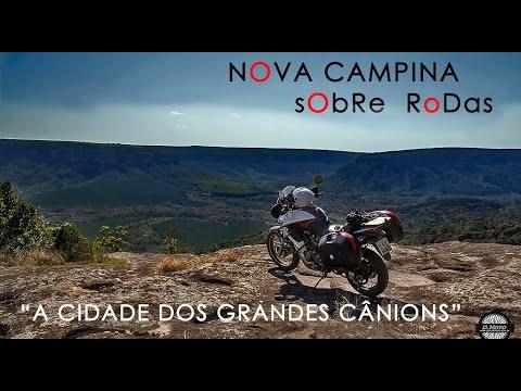Nova Campina São Paulo fonte: i.ytimg.com