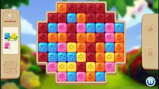 Best Match 3 Puzzle Games For Android