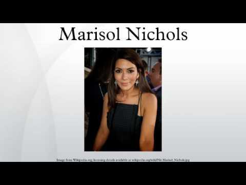 marisol nichols as nadia yassir in 24 24 spoilers - 480×360
