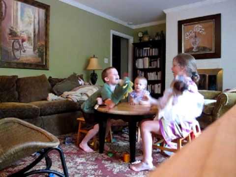 kids on hidden cam.mov ▶1:33