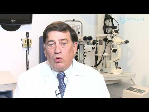 c79bc6ce15 ✅ ¿Por qué se produce la presbicia o vista cansada? - Dr. Pedro ...