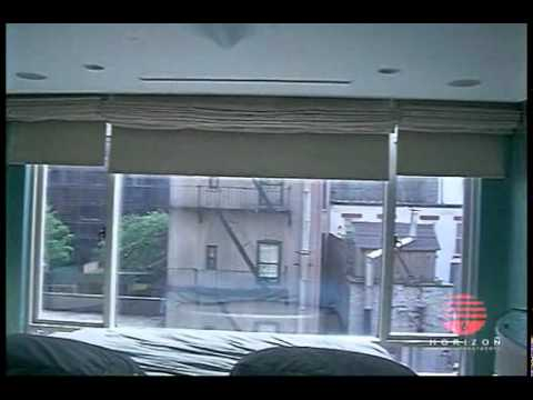 electric sheer roman shades u0026 laminated roller shades upper east side nyc