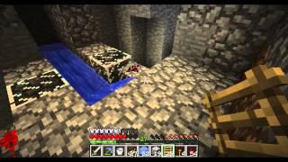 HermitCraft Minecraft LP Ep 44 -