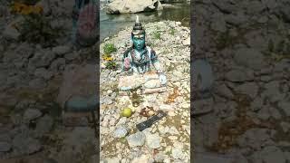 Bhole Baba || Mera Bhola Hai Bhandari Kare Nandi Ki Sabari || #Short#youtubevideoshort#
