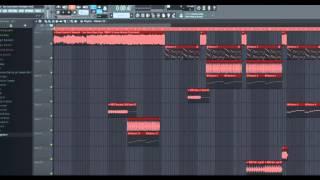 David Guetta & Showtek feat. Magic! & Sonny Wilson - Sun Goes Down (Christylerz Test) Mp3