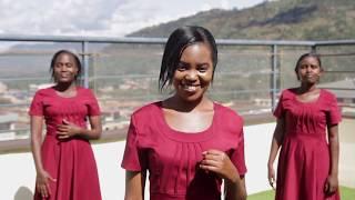 Maisha Mapya | Machakos Central Youth Choir