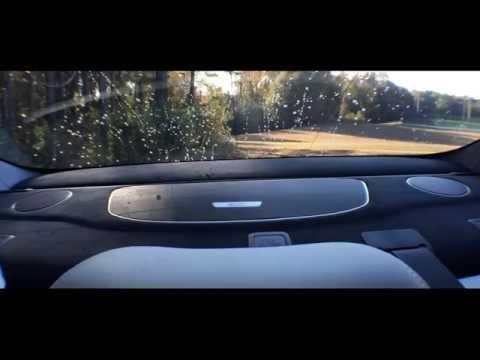 Best Detailed Walkaround 2015 Kia K900