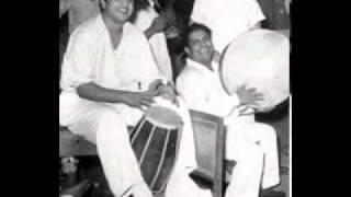 Aa gale lag ja (full song) - April Fool - Shankar Jaikishan