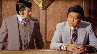 現金輸送車の襲撃事件が相次ぎ、本庁の宮川本部長が西部署に協力を求め ...