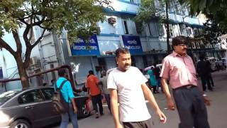PG Hospital, Kolkata