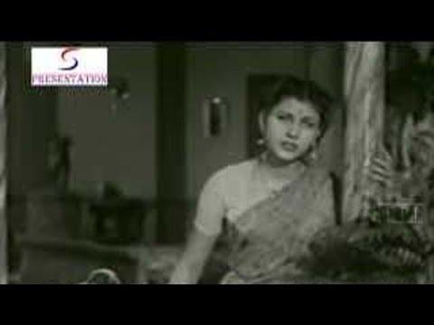 Khushi Jab Rooth Jaati Hai - Shamshad Begum - PUGREE - Kamini Kaushal,Shashikala,Gope,Wasti