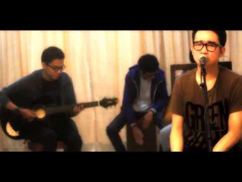 First Rabbit - JKT48 (WiraDiazPatudu feat. ArdiRifqi Cover)