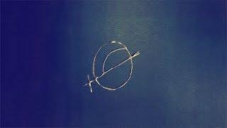環ROY - ことの次第