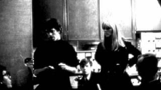 The Velvet Underground - It Was a Pleasure Then