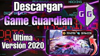 Download CÓMO INSTALAR Y USAR GAME GUARDIAN SIN ROOT || TUTORIAL COMPLETO 2020