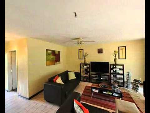 3 Bedroom duplex in Yeoville | Property Johannesburg CBD and Bruma | Ref: K102137