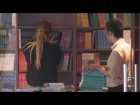 librería-universitaria-argentina