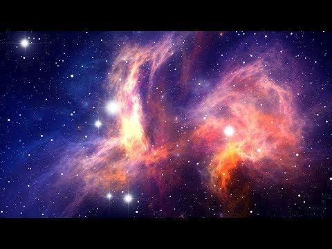 News Space Documentary: NASA Astrophysics - NASA's Hubble Space Telescope confirmed