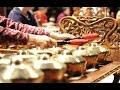 Kodok Ngorek - The Meaning Of Marriage In Java - Javanese Gamelan Jawa   Hd