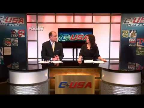 C-USA Showcase Short: Football East Division Preview