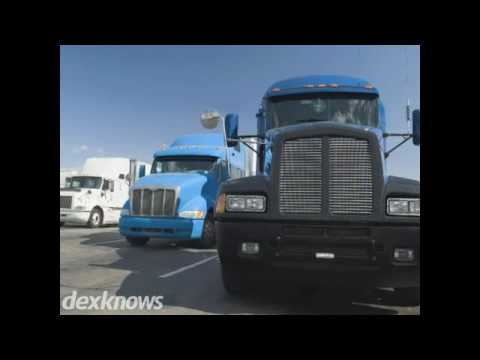 Star Truck Driving School Hickory Hills Il 60457 6625 Youtube