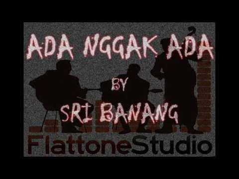 ADA NGGAK ADA #PMR Jhonny Iskandar - cover by Sri Banang