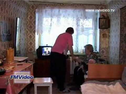 090202 Семья для пожилого