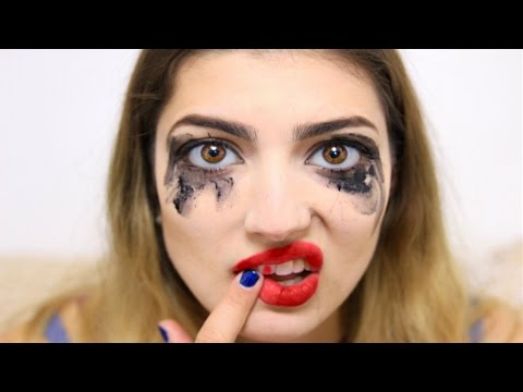 Thumbnail: 15 Things Girls HATE About Makeup!