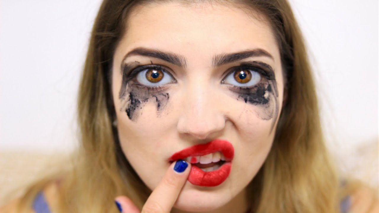 15 Things Girls HATE About Makeup! | Doovi