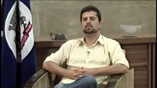 Transparência já - Vereador Bruno Dias