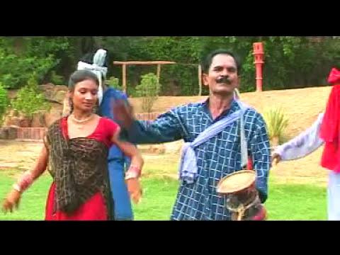 Sapanwa Main Bhole Ram Ji Ko Dekh Le Bhojpuri Khati Kharwa Lok Geet Sung By Phool Chand Gaur,