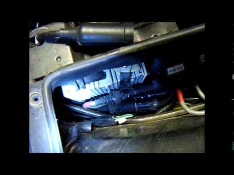 hqdefault honda goldwing gl1200 aspencade stereo install 2015 youtube gl1200 aspencade wiring diagram at gsmx.co