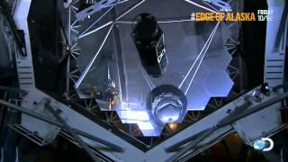 The Science Of Interstellar - 720p HD