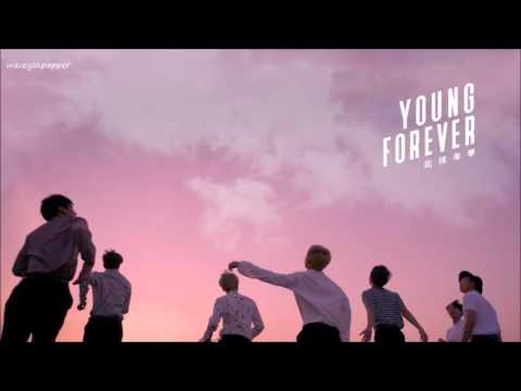 BTS - HOUSE OF CARDS FULL LENGTH VERSION 3D AUDIO | MUST USE HEADPHONES