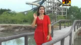 Anmol sial new song 2012   YouTube