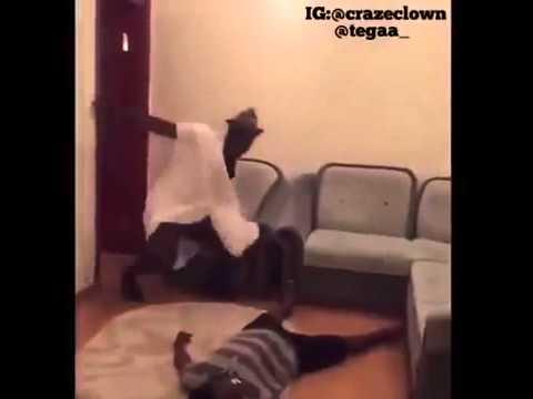 Видео: ахааха прикол на аватар, смотреть до конца! :D