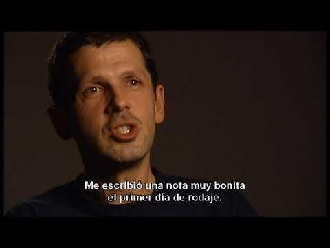 Peter Webber (Director) - La joven de la perla (2003)