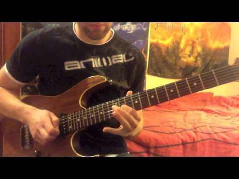 steel panther guitar solo youtube. Black Bedroom Furniture Sets. Home Design Ideas