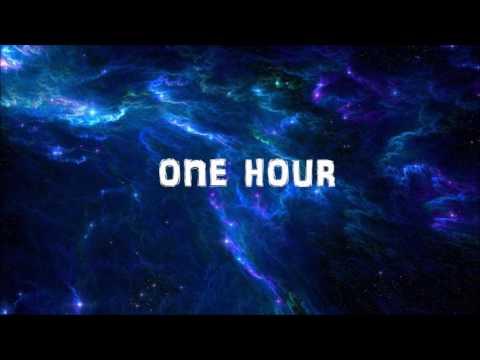 [Nalu] Natsu & Lucy | Sad Song (One Hour)