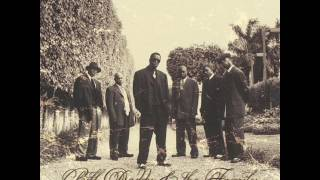 Puff Daddy - Victory (Instrumental) thumbnail
