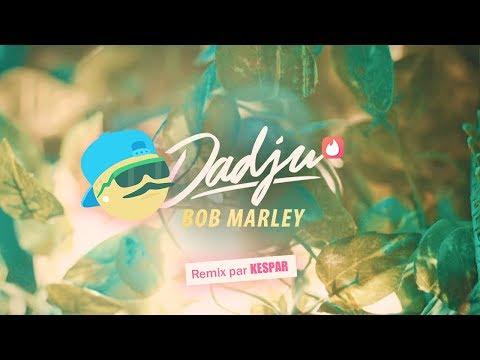 DADJU - Bob Marley (Remix)
