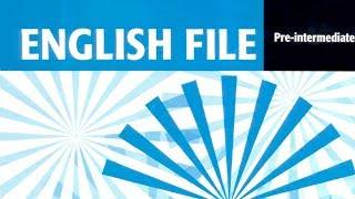 Уроки английского онлайн Episode 1 Background