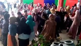 Video Kenangan Dewi Maya download MP3, 3GP, MP4, WEBM, AVI, FLV Agustus 2018