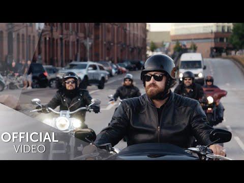 Download Brenner - Die Jungs (Official Video)