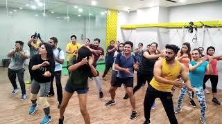 Kamariya - Mitron | Darshan Raval | DJ Chetas | Jackky Bhagnani | Kritika Kamra | Lijo George | Ikka