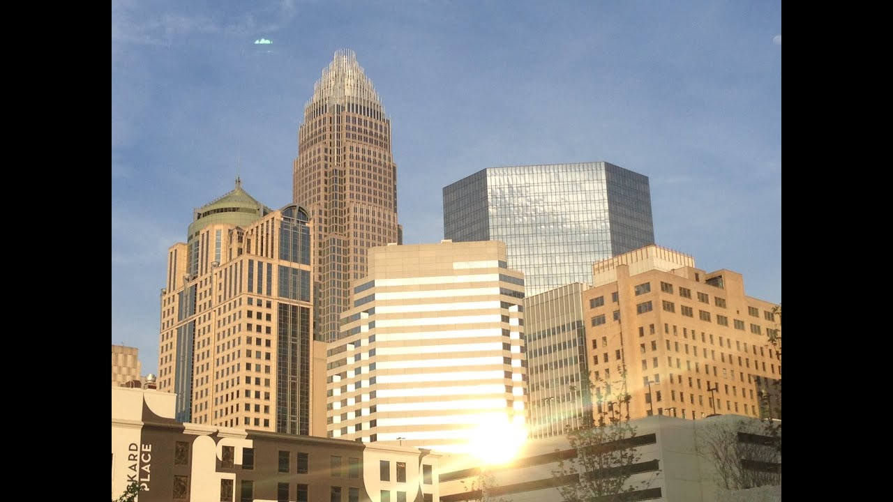 charlotte nc white pages telephone numbers