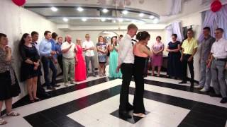 wedding film. Твой праздник. Мичуринск.2014