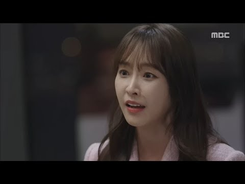 """[partners-for-justice]검법남녀ep.05,06jeong-yu-mi,-""""mom,-what's-wrong-with-me?""""20180521"""