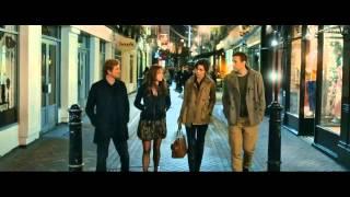 Даю год - I Give It a Year (2013) HD - Трейлер BOBFILM.NET