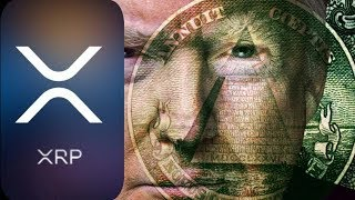 """""""Mega Breakout"""" Possible Ripple (XRP) World Global Crypto Potential!"""